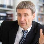 Prof. Swen Malte John, MD, PhD