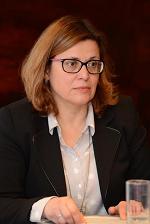 Άννα Μπατιστάτου