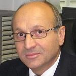 Δρ Κωνσταντίνος Χρίστογλου