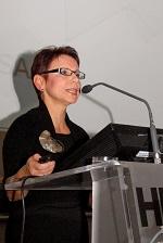 Μαρία Παγώνη