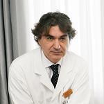 Ιωάννης Μπουκοβίνας