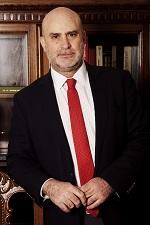 Δρ Γιώργος Νούνεσης