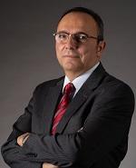 Καθ. Ιωάννης Ιωαννίδης