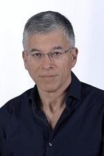 Κώστας Σταματόπουλος