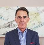 Σπύρος Αποστολόπουλος