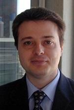 Καθηγητής Νicola Normanno