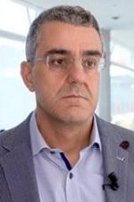 Καθ. Γεώργιος Πενθερουδάκης