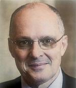 Καθ. Walter Ricciardi