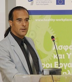Δρ. Γεώργιος Γουρζουλίδης