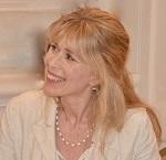 Σόφκα Ζηνόβιεφ