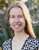 Dr Verena Ahnert